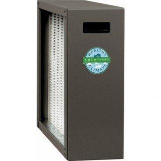 Lennox X6661 HCC20-28 Healthy Climate HC16 Cabinet 21