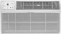 DMAFRIGFFTA1233S1 - Frigidaire 12,000 BTU Built-In Room Air Conditioner