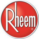 Rheem/Protech 950-0011 - Terminus Cone w/Brackets - Rheem/Ruud/Protech