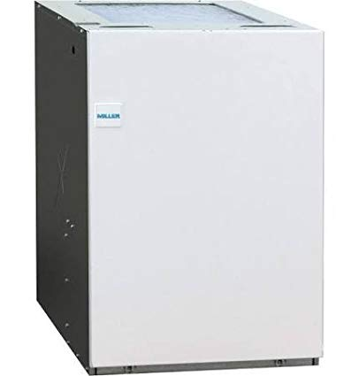 Miller E4EB Series 17KW Electric Furnace for Mobile Homes