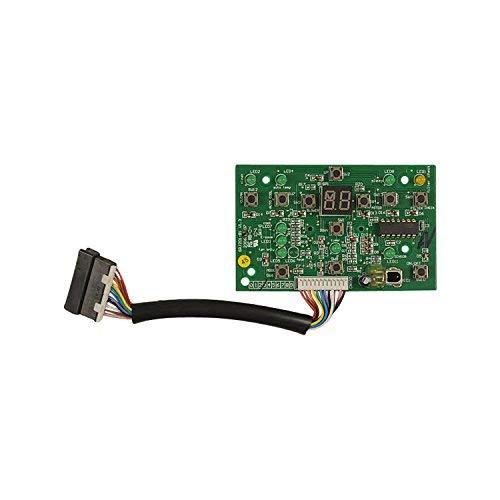 FRIGIDAIRE 5304459444 Air Conditioner Main Control
