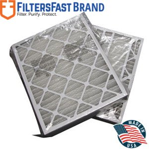 FiltersFast Compatible Replacement for Trane 24
