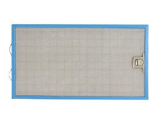 Broan SV06244 Filter (Pack of 1), 9.922 x 17.981