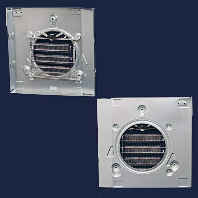 LG 5301A30001B Heating Element