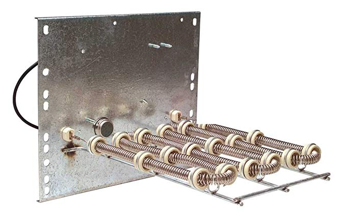 Goodman 10 KW Electric Heat Kit for Smart Frame Air Handler HKSC10XC