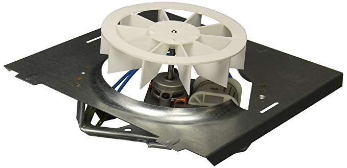 Broan S97012029 Fan