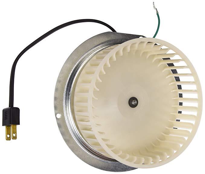 Nutone S0695B000 Power Unit