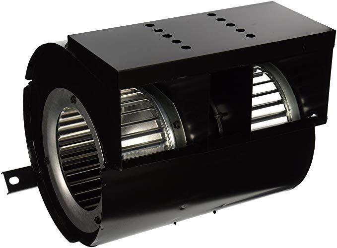 Broan S97006023 Motor Blower Assembly