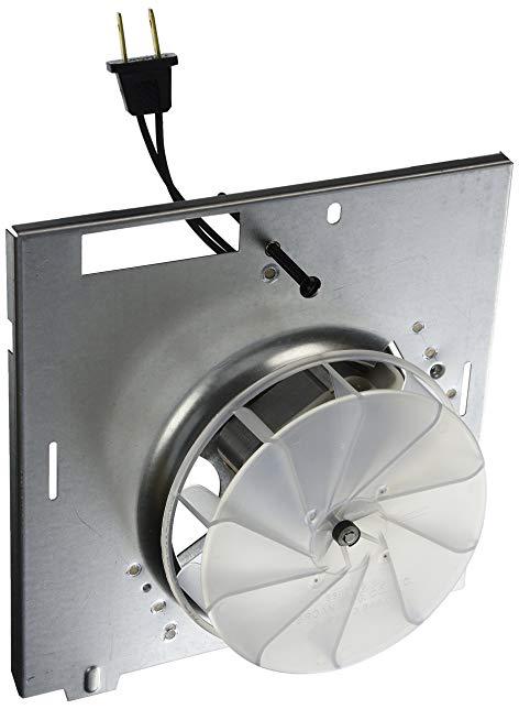 Broan S97005011 Fan