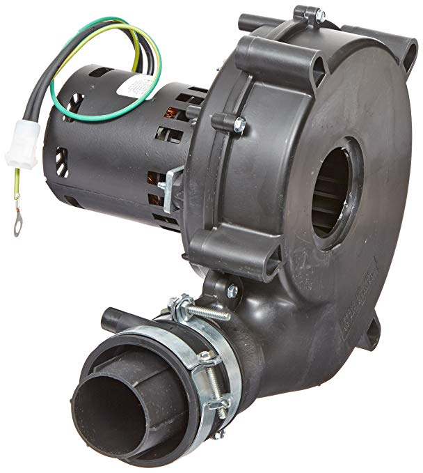 Fasco Motors A225 Inducer Draft Motor