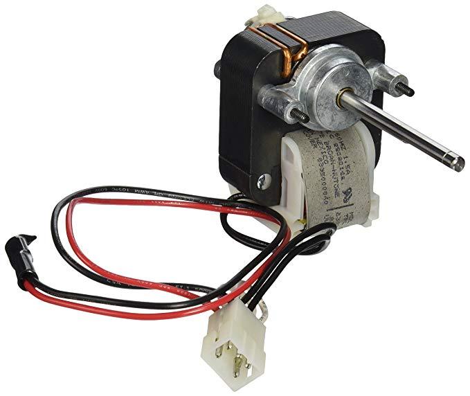 Broan S99080146 Motor