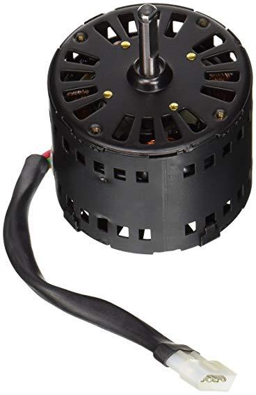 Broan SR99080535 Motor