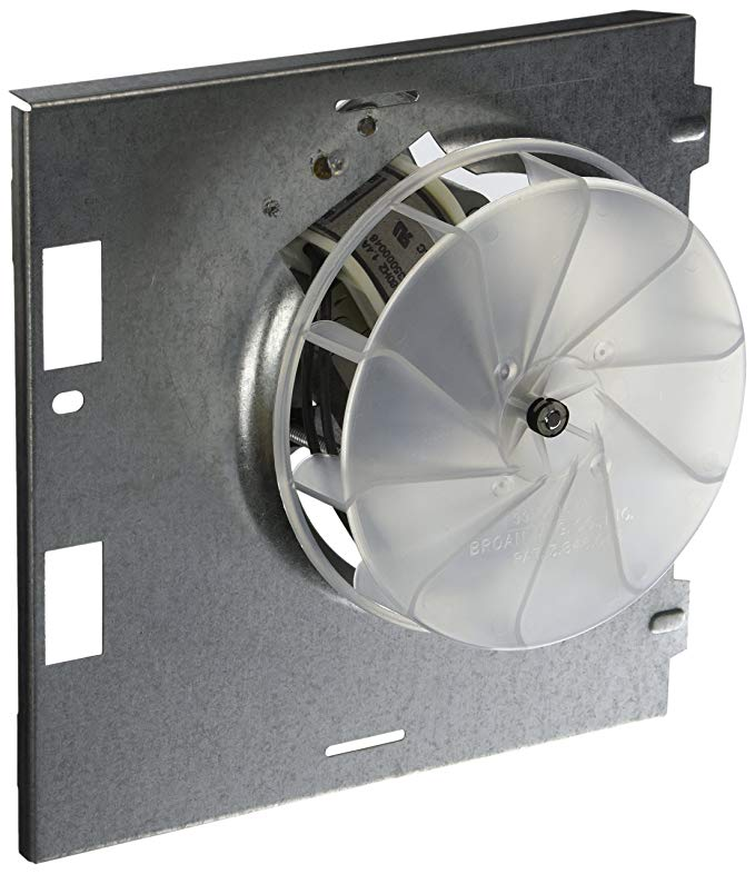 Broan S97006939 Fan Assembly