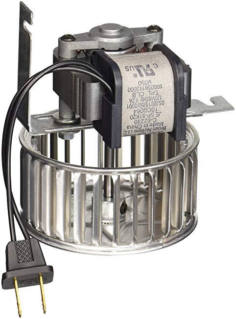 Broan S82229000 Power Unit
