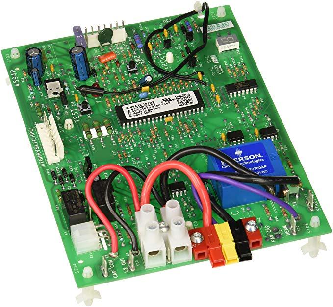 Protech 47-102090-82 Comfort Alert Control Board Kit
