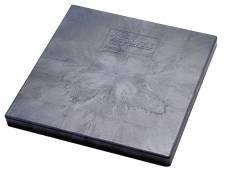 Diversitech 505025 E-Lite Condenser Pad 36 In. X 48 In. X 2 In. Review