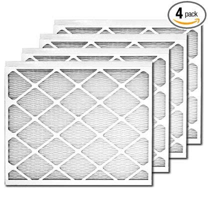 MERV 8 Replacement for Trane BAYFTAH23P PerfectFit Filter