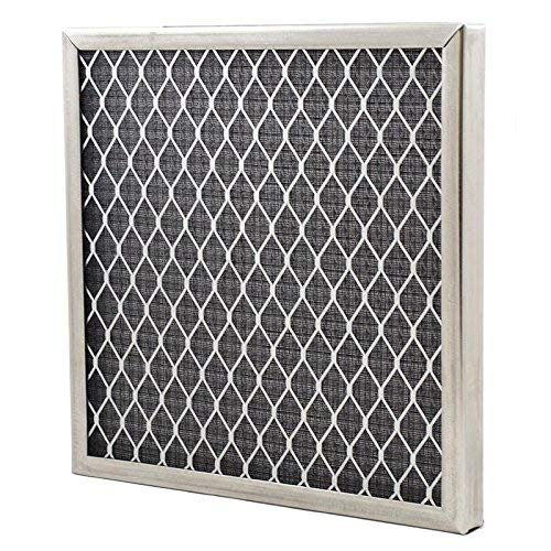LifeStyle Plus Low Resistance Air Filter 12