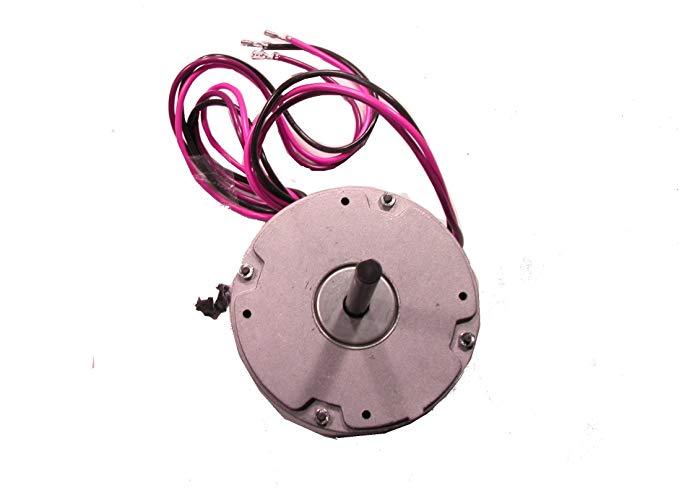 Rheem A/C Division 51-100999-03 Motor